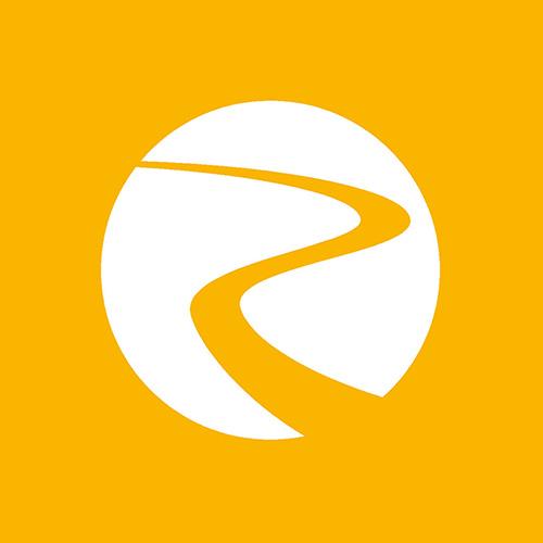 Rösler Tyre GmbH