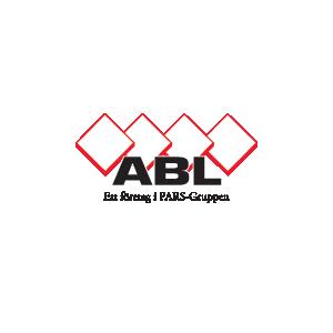 ABL Construction Equipment AB