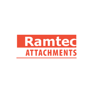 Ramtec Oy